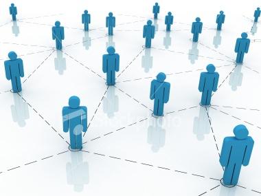 link netwerk