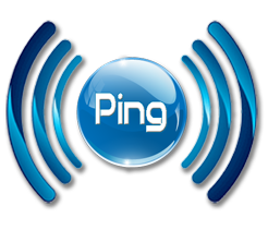 Ping Services Lijst