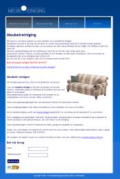 meubelreiniging-info