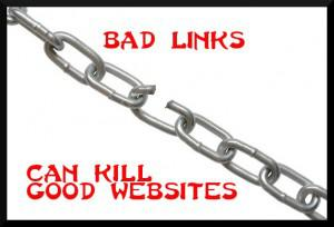 slechte-backlinks-vermijden