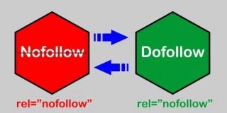 nofollow-dofollow-backlinks